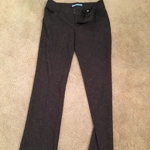 Antonio Melani Trousers